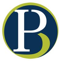 Purmort Brothers Insurance