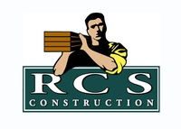 Bruns Construction Enterprises Inc.