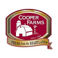 Cooper Farms Cooked Meats