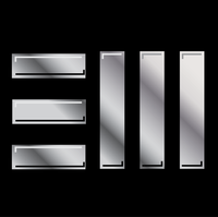 Eisenhauer Manufacturing Co.