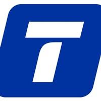 Tenneco, Inc.