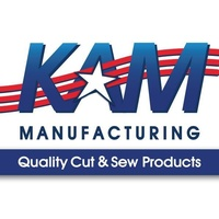 KAM MANUFACTURING INC