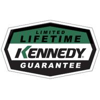 CQT Kennedy LLC
