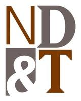 National Door & Trim, Inc.
