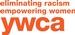 YWCA of Van Wert County