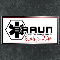 Braun Industries