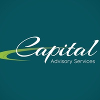 Capital Advisory Services, LLC