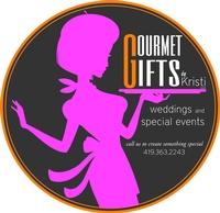 Gourmet Gifts by Kristi, LLC