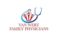 Van Wert Family Physicians