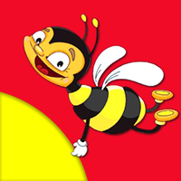 Bee Gee Realty & Auction Co