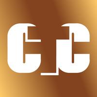 Century Trading Company