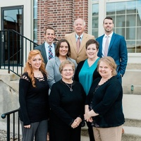 Keister and Baker Law Office LLC