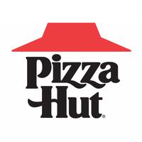 Pizza Hut - Van Wert