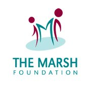 The Marsh Foundation