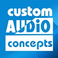 Custom Audio Concepts