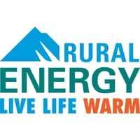 Rural Energy Products
