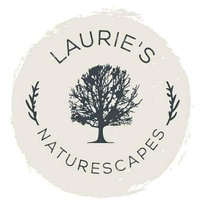 Laurie's Naturescapes