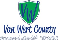 Van Wert County General Health Department