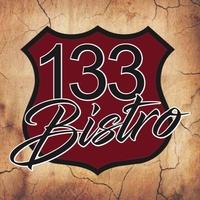 133 Bistro