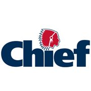 Chief Supermarket