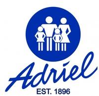 Adriel, Inc