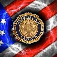 Van Wert American Legion Post #178