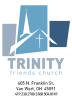 Trinity Friends Church