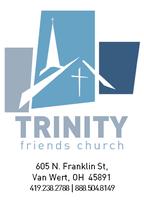 Trinity Friends Church