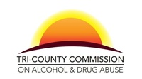 Tri County Alcohol Drug Addiction & MH
