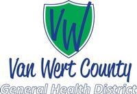 Van Wert Health Family Medicine