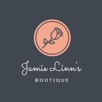 Jamie Linn's Boutique