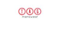 TAG Menswear