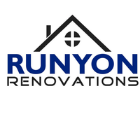 Runyon Renovations