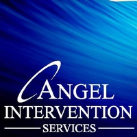 Angel Intervention Services