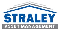 Straley Asset Management, LLC