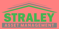 Straley Asset Management, LLC