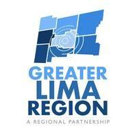 Greater Lima Region, Inc.