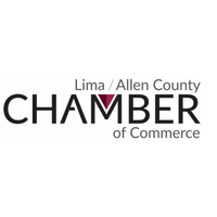 Lima Allen County Chamber of Commerce