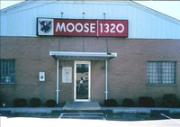 Loyal Order of Moose #1320
