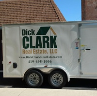 Dick Clark Real Estate