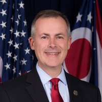 Treasurer, State of Ohio