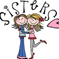 Sisters Embroidery & More