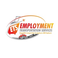 Employment Transportation Services