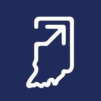 Northeast Indiana Regional Partnership