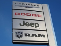 Greve Chrysler Jeep Dodge