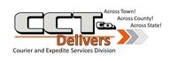 CCT Company