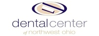 Dental Center of North West Ohio
