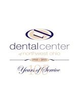 Dental Center of North West Ohio