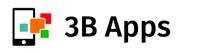 3B Apps