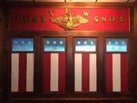 Van Wert VFW Post 5803